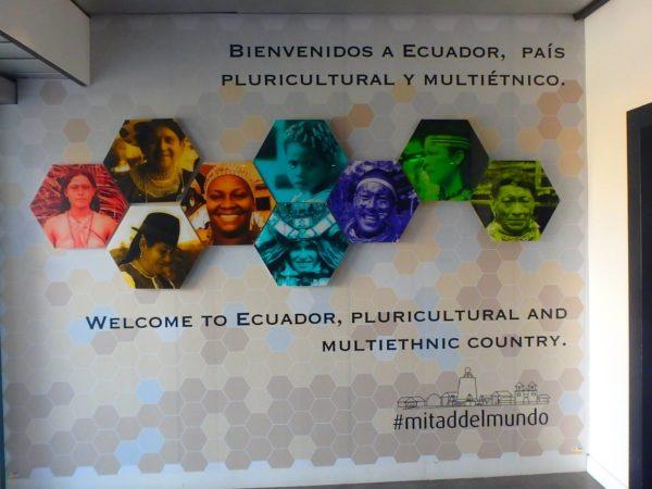 Ecuador (81)