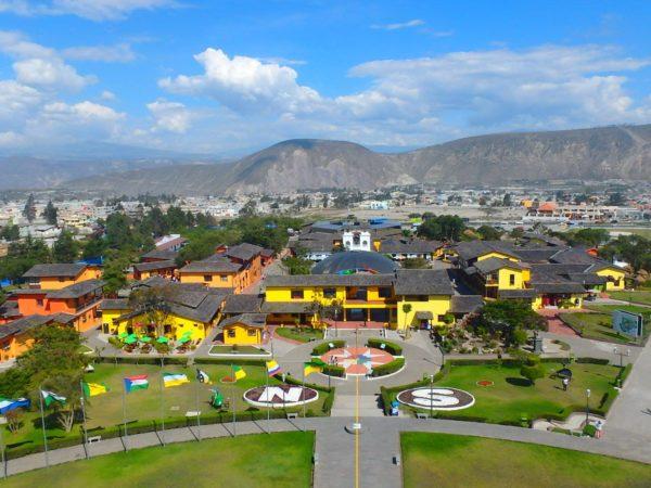 Ecuador (82)