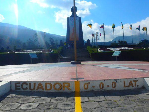 Ecuador (94)