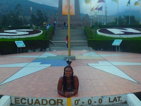 Ecuador (98)