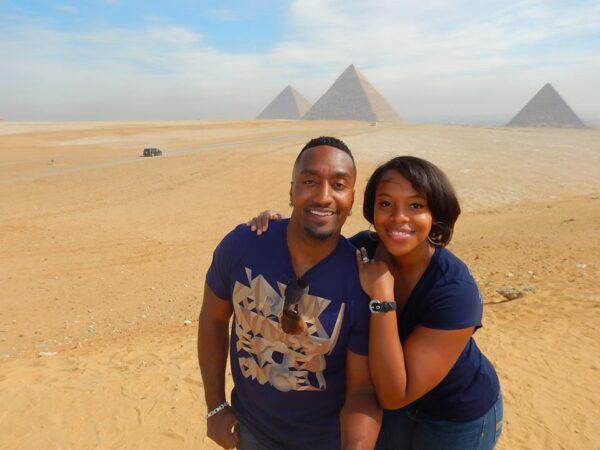 Egypt (10)