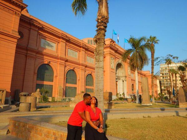 Egypt (105)