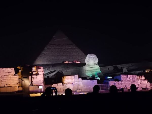 Egypt (108)