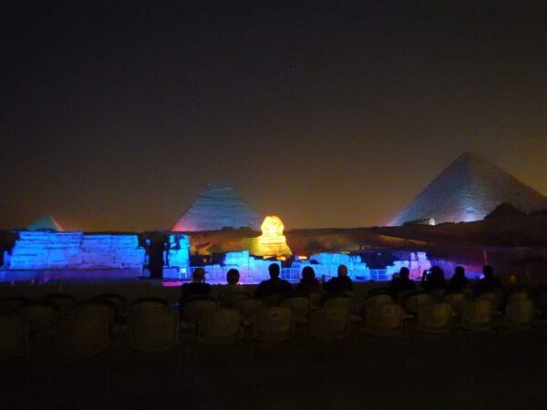 Egypt (109)