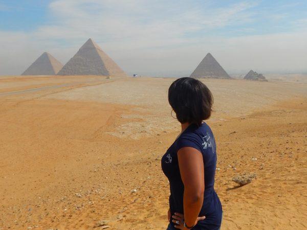 Egypt (11)