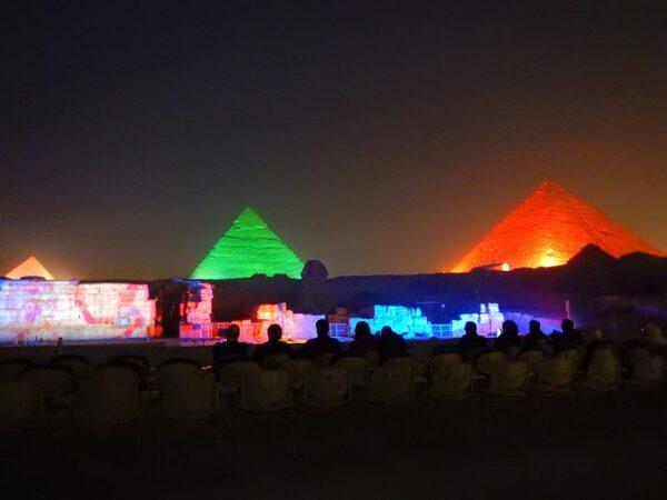 Egypt (110)