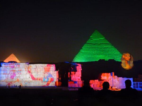 Egypt (111)