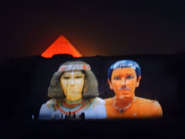 Egypt (113)