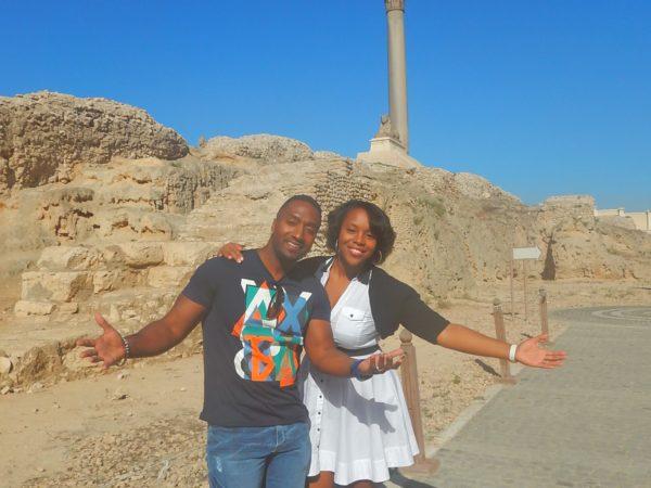 Egypt (114)