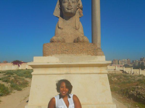 Egypt (119)