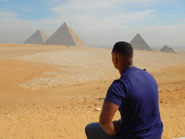 Egypt (12)