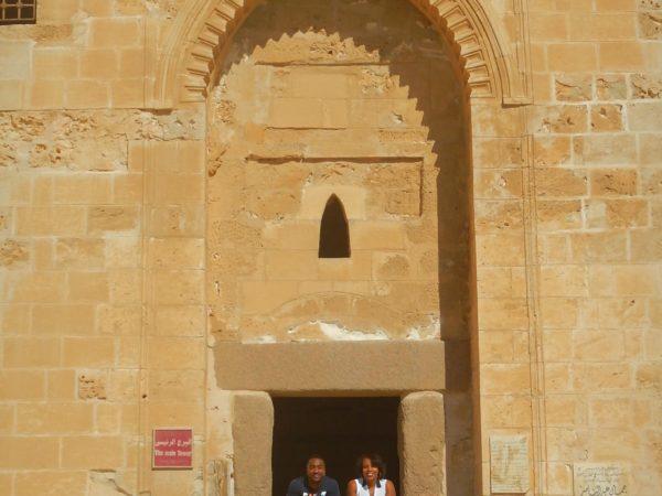 Egypt (122)