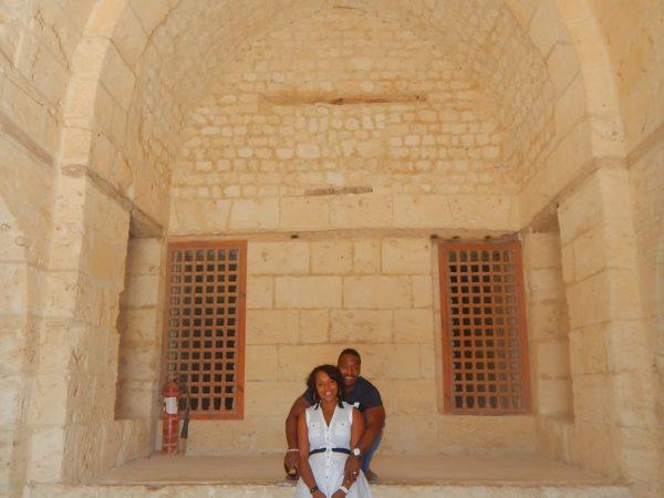 Egypt (125)