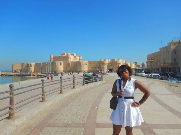 Egypt (133)