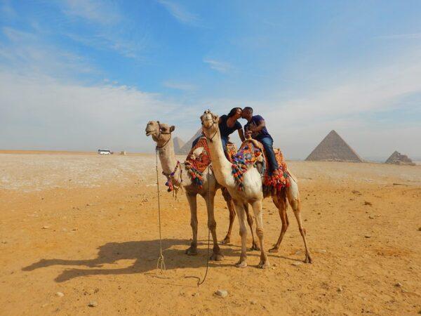 Egypt (15)