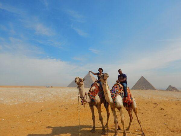 Egypt (16)