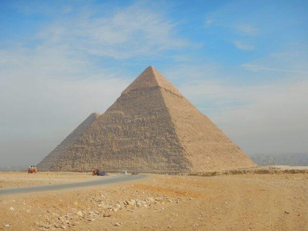 Egypt (18)