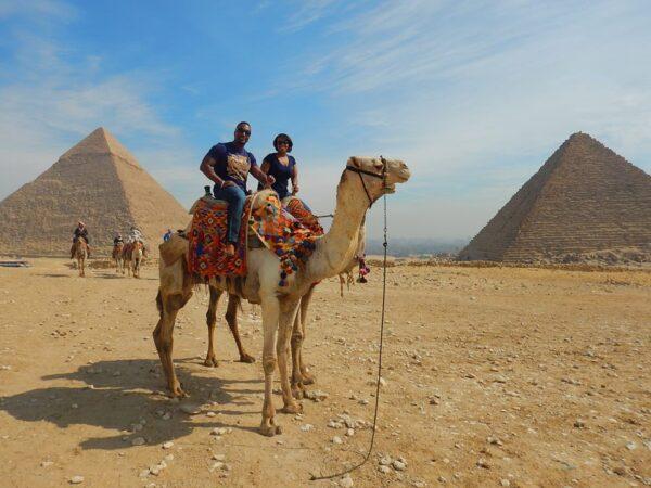 Egypt (19)