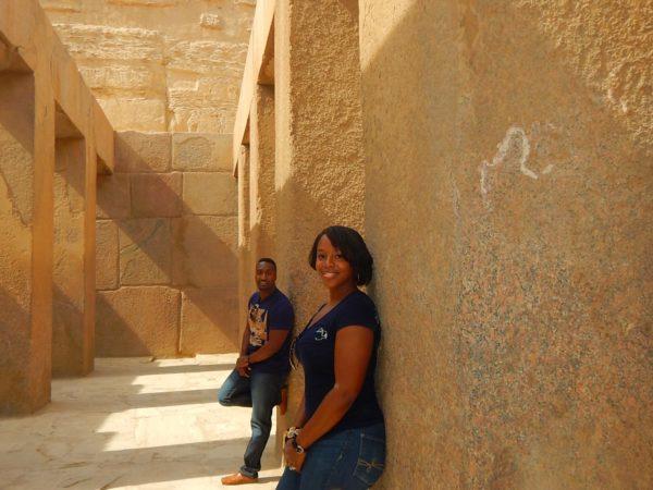Egypt (21)