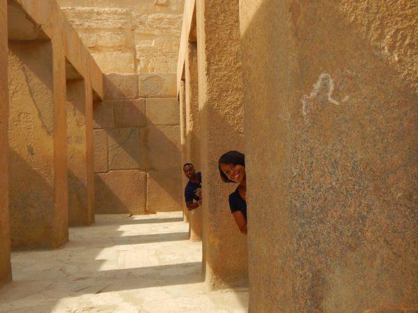 Egypt (22)