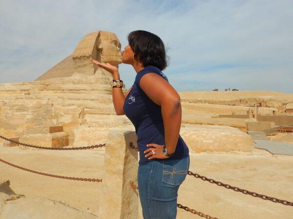 Egypt (24)