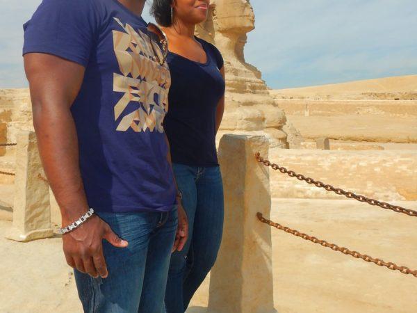 Egypt (25)