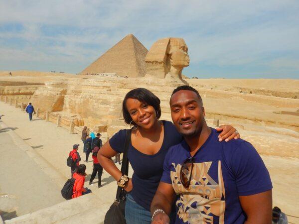 Egypt (26)