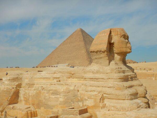 Egypt (27)