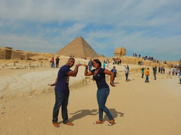 Egypt (28)