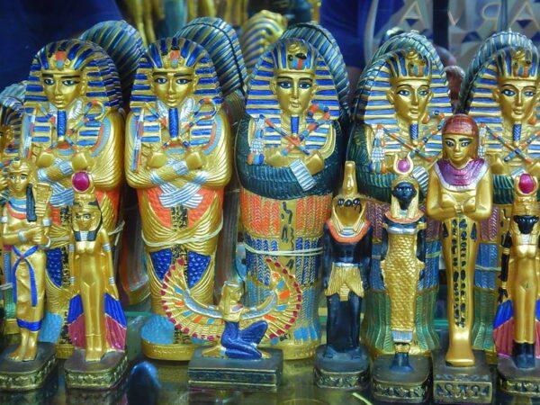 Egypt (33)