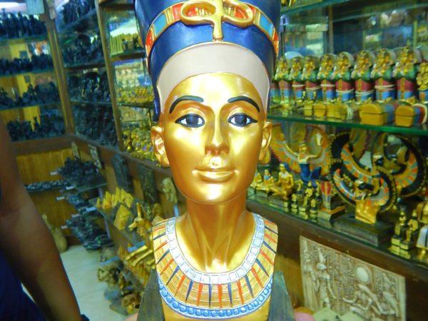 Egypt (34)