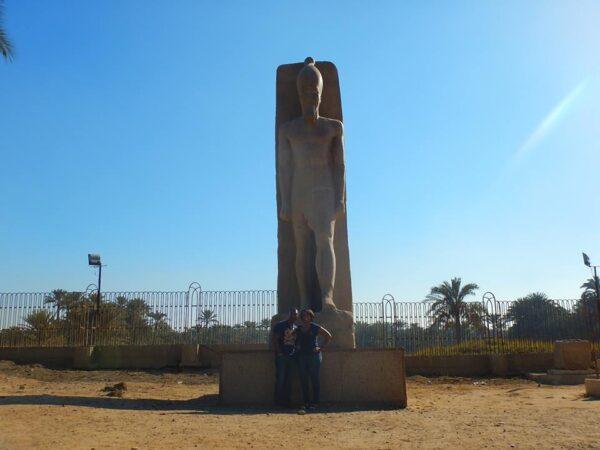 Egypt (37)