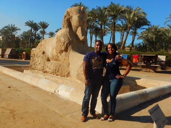Egypt (38)