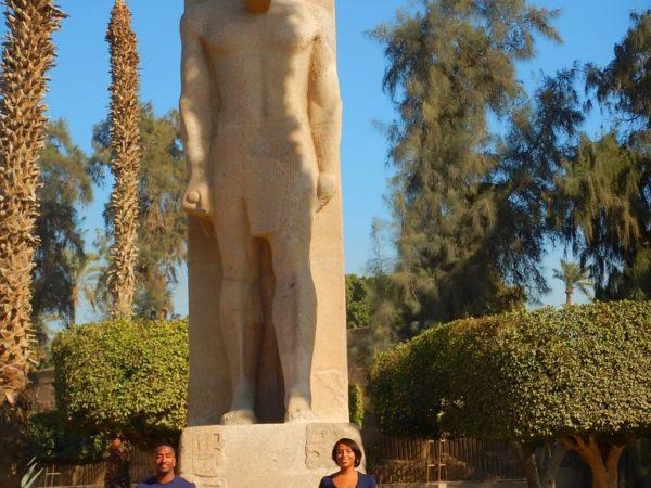 Egypt (39)