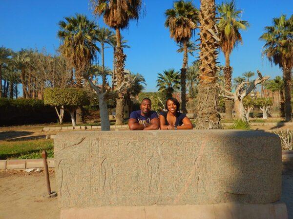 Egypt (40)