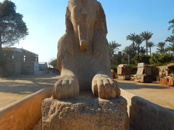 Egypt (41)