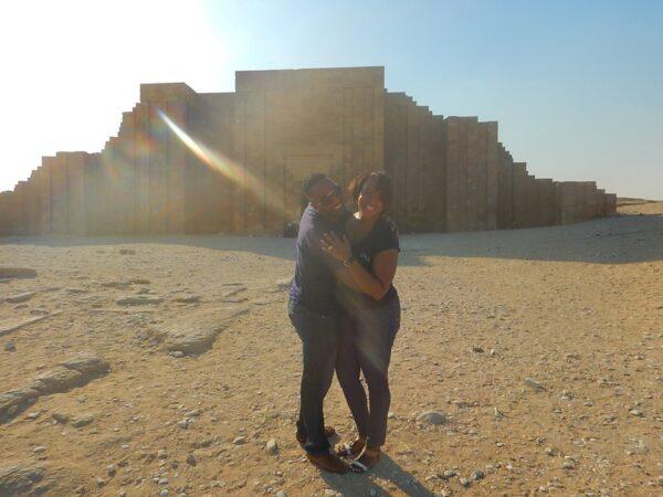 Egypt (42)