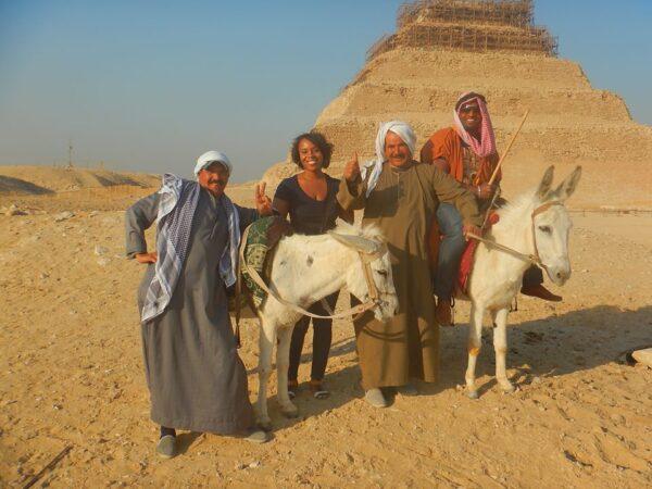 Egypt (45)