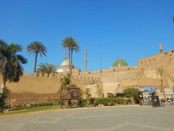 Egypt (56)