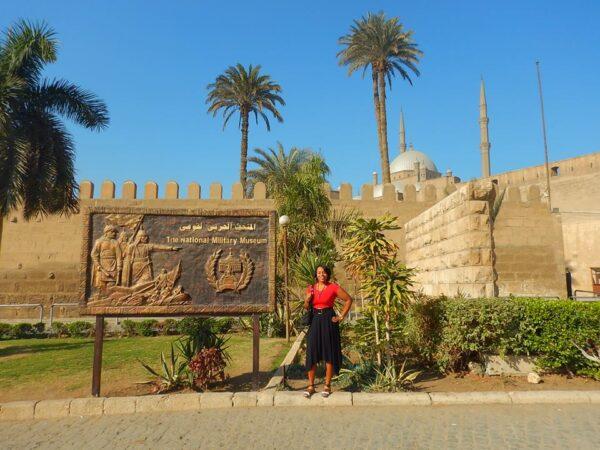 Egypt (57)