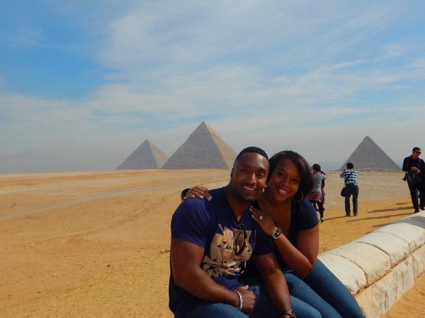 Egypt (7)
