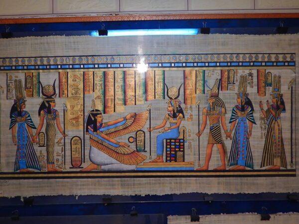 Egypt (78)