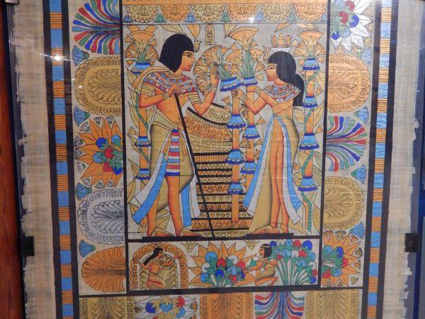 Egypt (79)