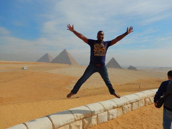 Egypt (8)