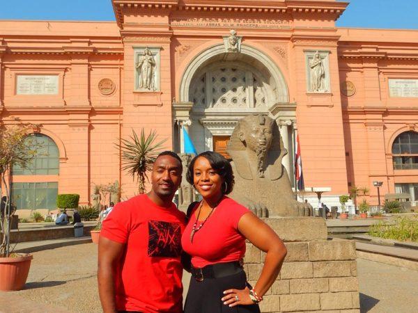 Egypt (81)