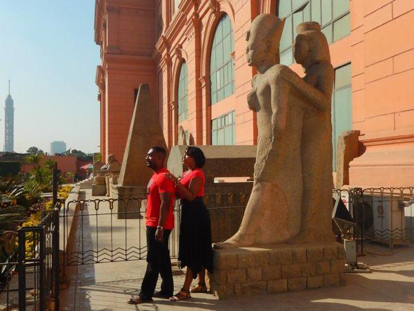 Egypt (82)