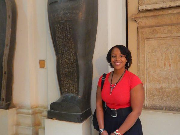 Egypt (84)