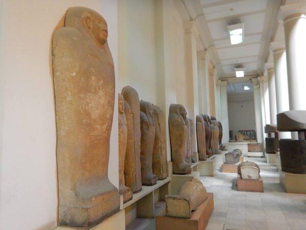 Egypt (85)