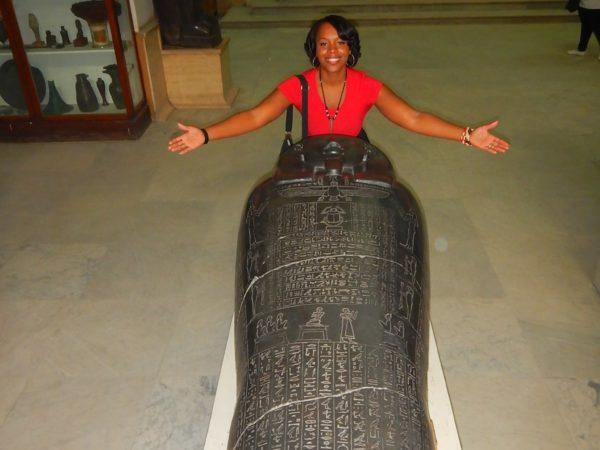 Egypt (88)
