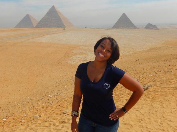 Egypt (9)